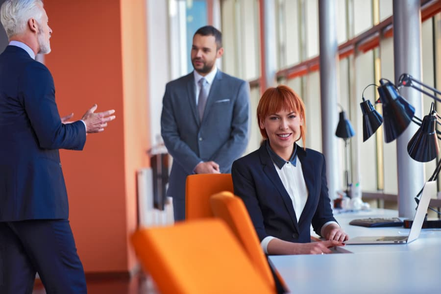 law firm marketing for broader appeal